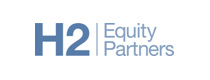 h2 quity partners