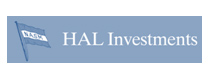 hal_investments